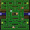 "Click here to play the Flash game ""Super Mario Brothers: Mario Bros. in Pipe Panic"""